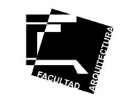 Facultad arquitectura