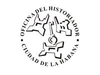 Oficina del historiador La Habana