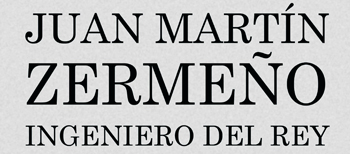 Exposici��n Juan Mart��n Zerme�0�9o
