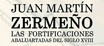 Jornadas Juan Mart��n Zerme�0�9o