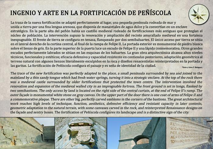 21_PEÑÍSCOLA_