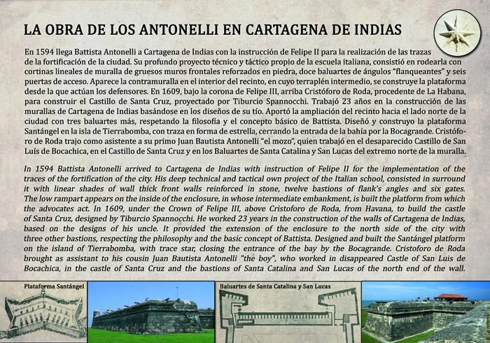 37_CARTAGENA DE INDIAS_