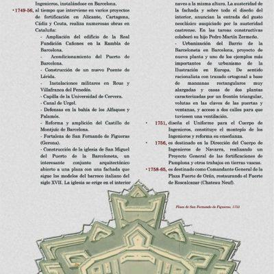4B_NOTAS BIOGRÁFICAS