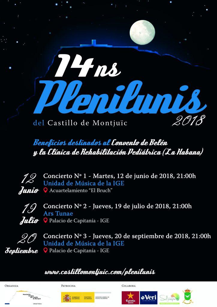 Plenilunis_2017
