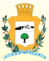 Escudo-Cienfuegos