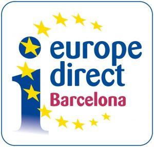 Comunidad Europea