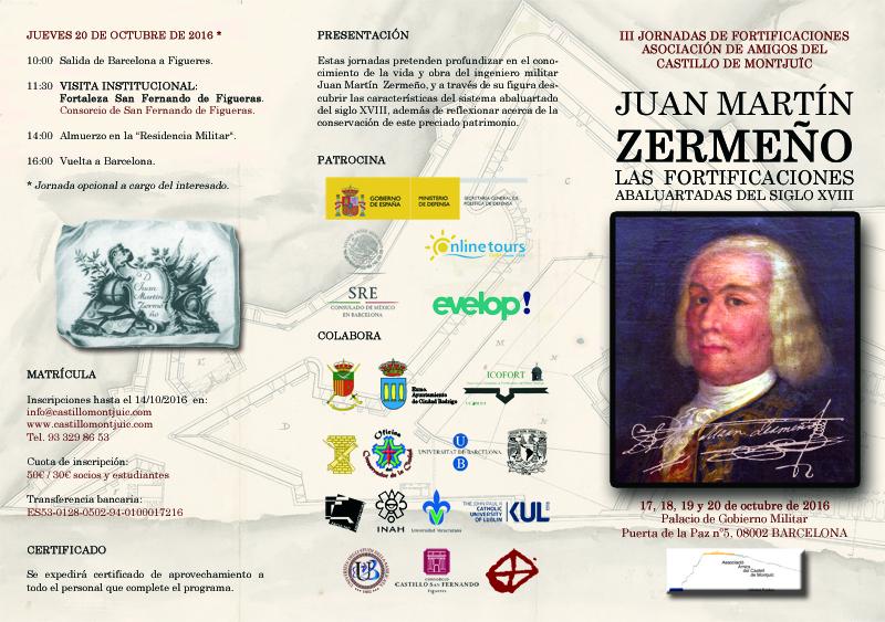 iii-jornadas-aacm-zermeno_01_800px