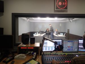 Betvé Ràdio 1