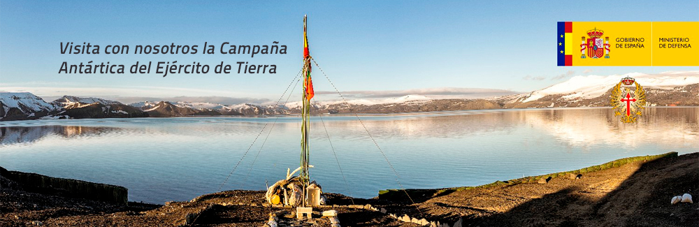 campana-antartica-castillo-montjuic