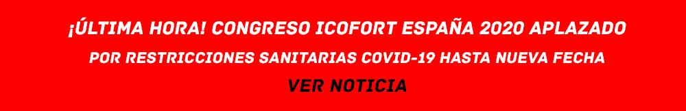 cancelacion-congreso