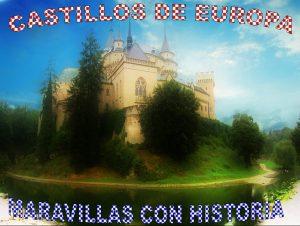 castillos_2