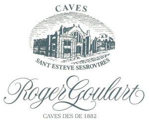 Cava Roger Goulart