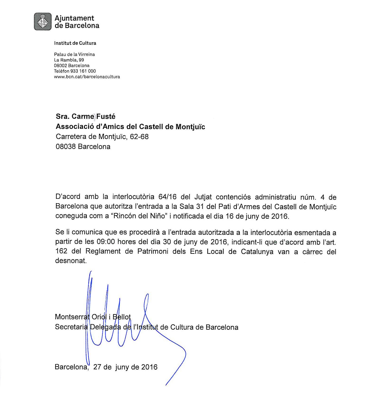 desallotjament_català