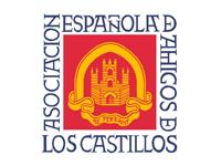 fed_esp_amigos_castillos