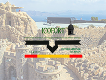 Icofort 2019