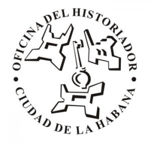 oficina del historiador ciudad de la habana