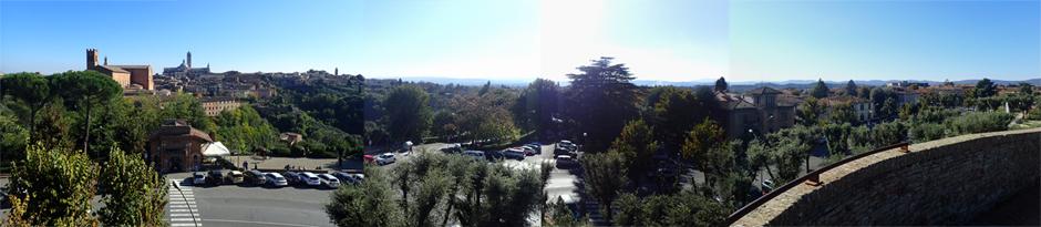 panoramicasiena