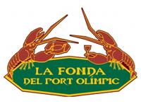 Fonda del Port