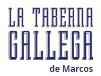Taberna Gallega