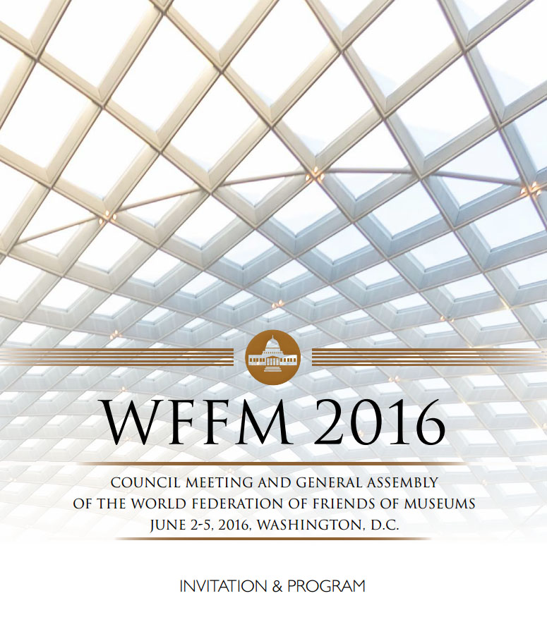wffm_congress